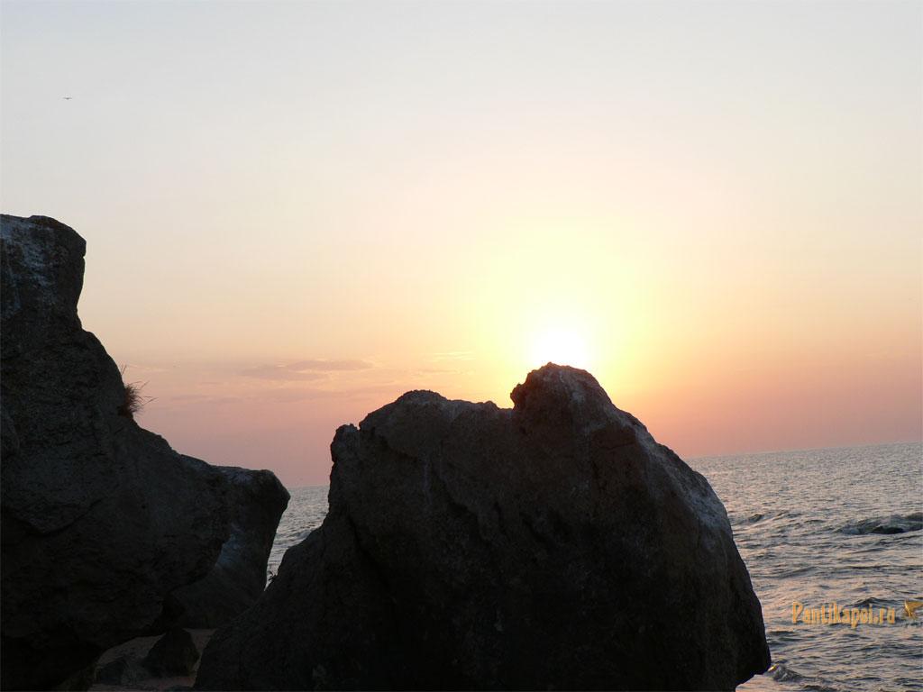 gen-plazh2007-41