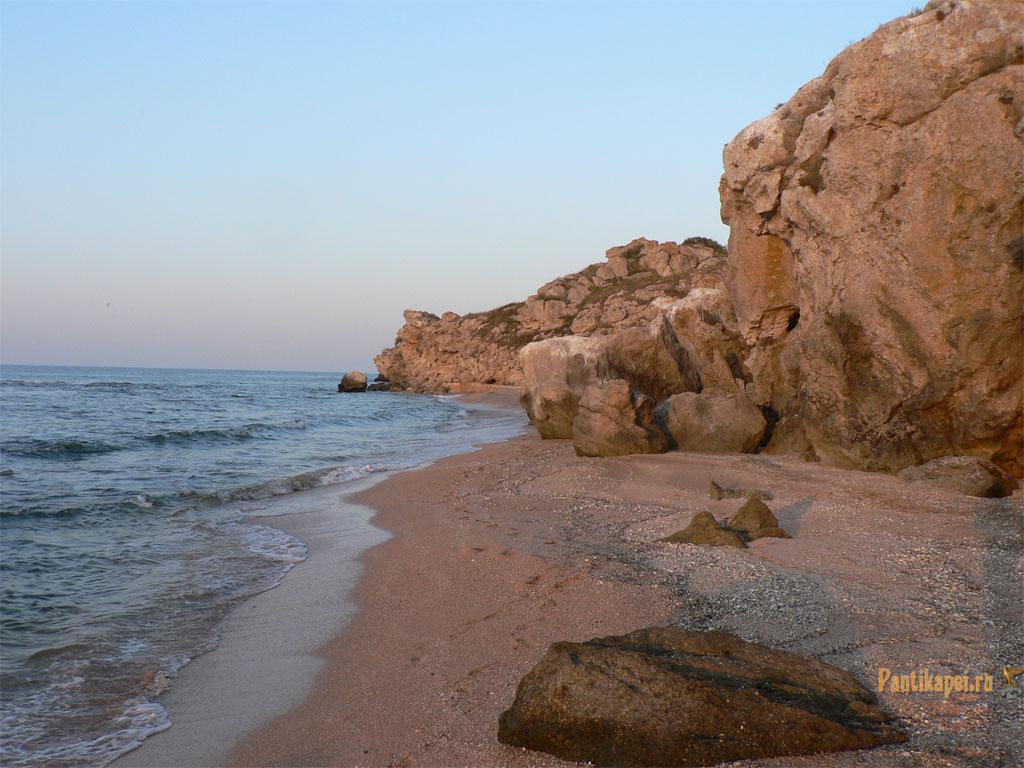 gen-plazh2007-42