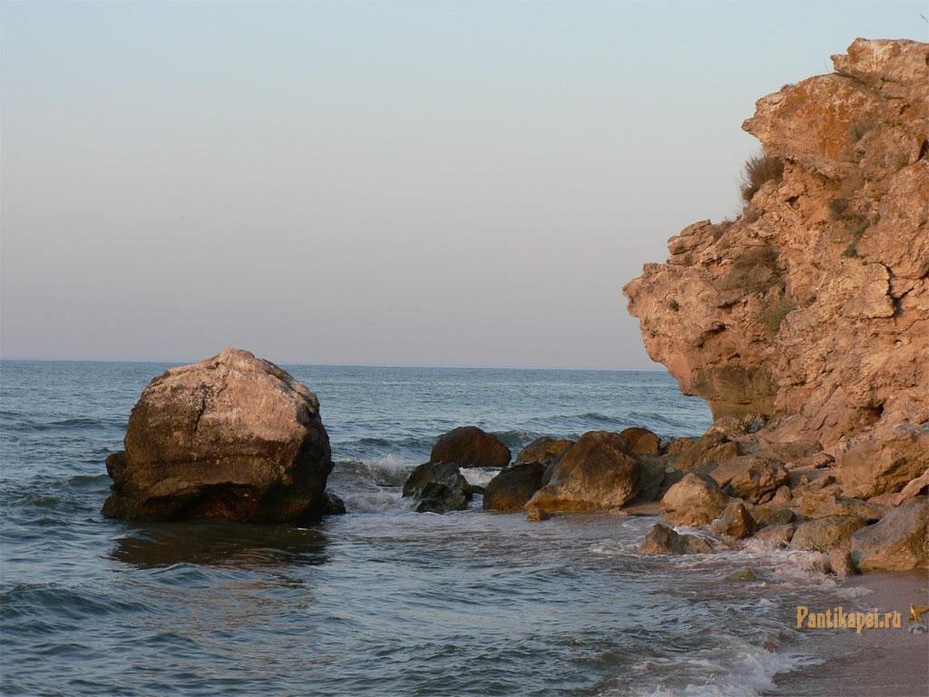 gen-plazh2007-44