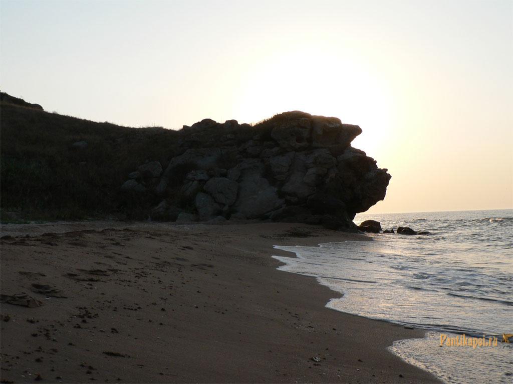 gen-plazh2007-46