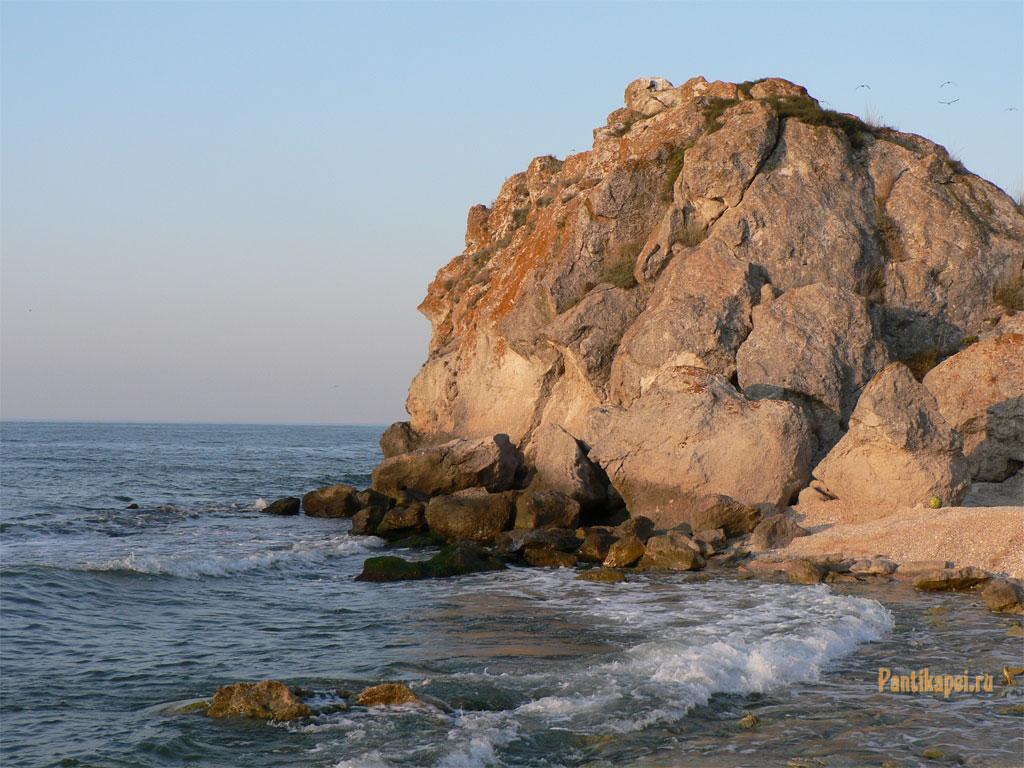 gen-plazh2007-47