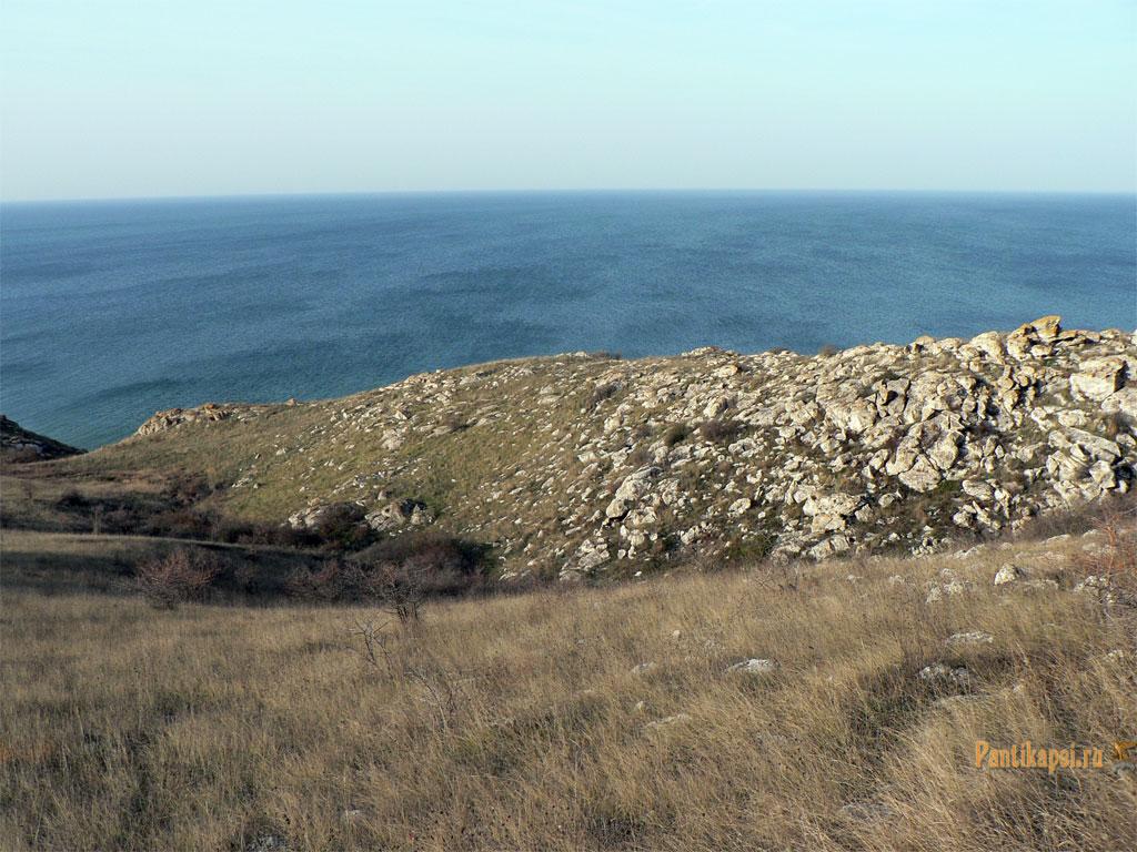 gen-plazh2007-52