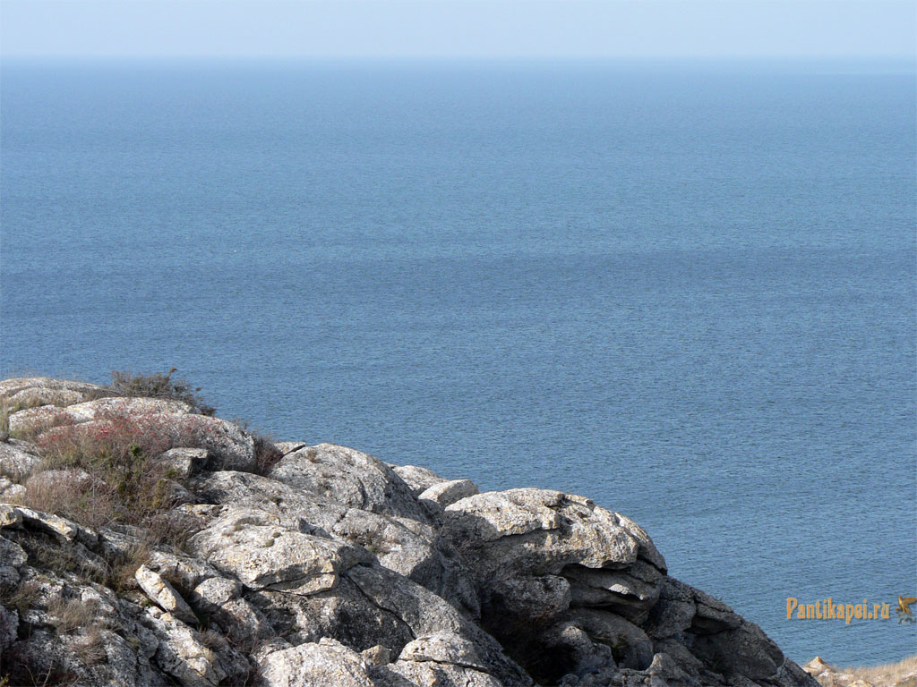 gen-plazh2007-53