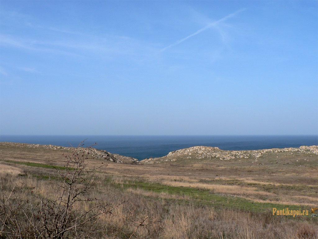 gen-plazh2007-55