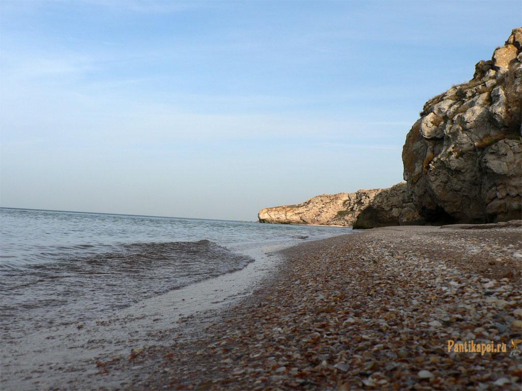 gen-plazh2007-58