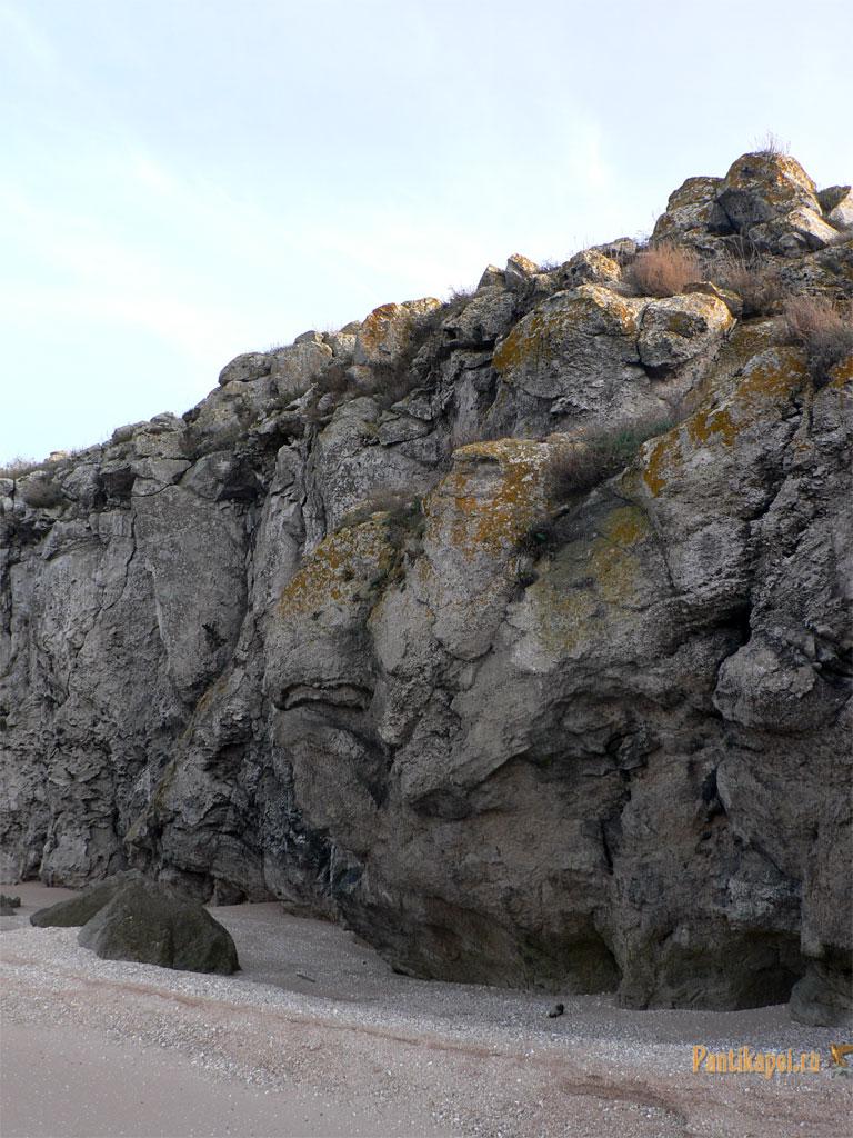gen-plazh2007-61