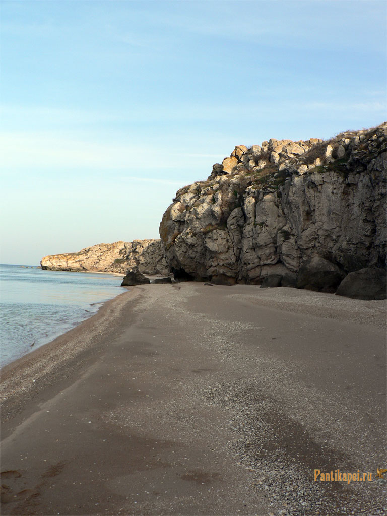 gen-plazh2007-62