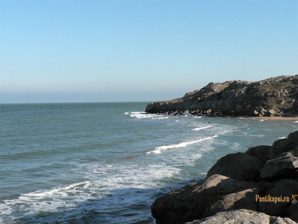 gen-plazh2007-67