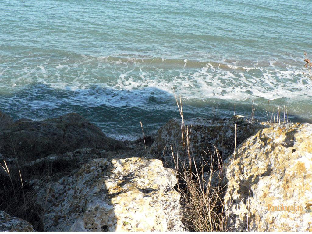 gen-plazh2007-69
