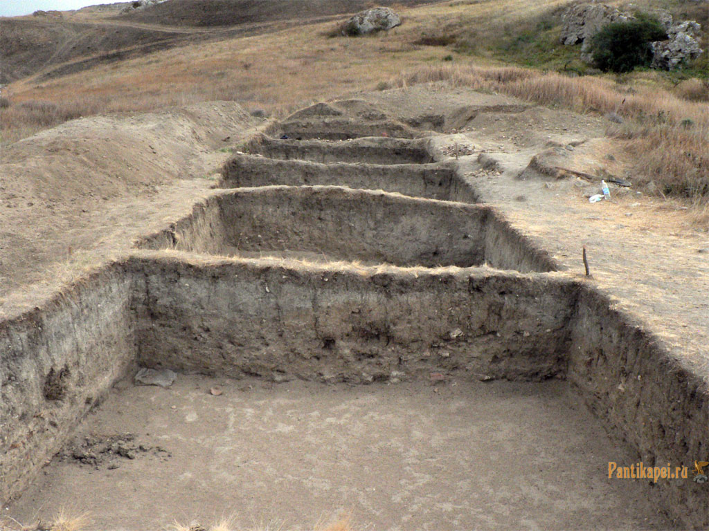 gen-plazh2007-70