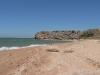 gen-plazh2007-49