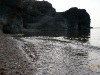 gen-plazh2007-63