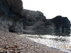 gen-plazh2007-64
