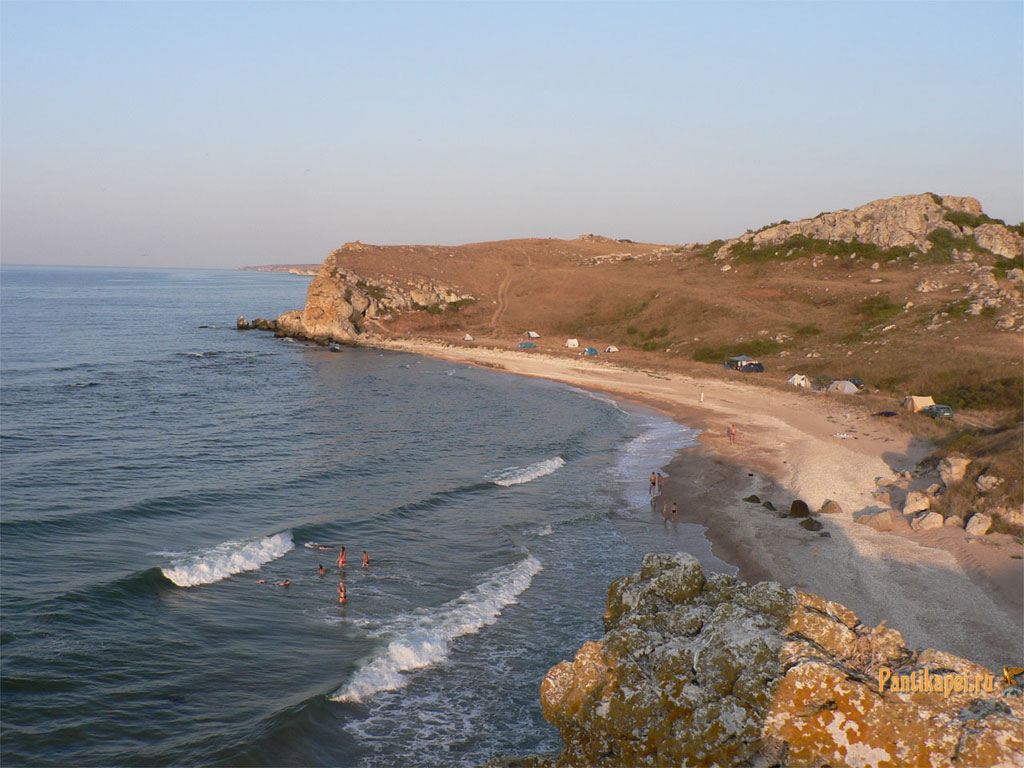 gen-plazh2007-1