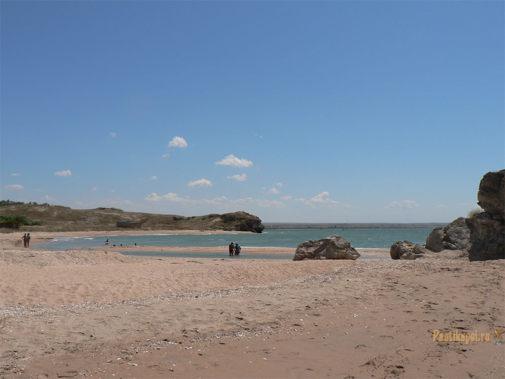 gen-plazh2007-10