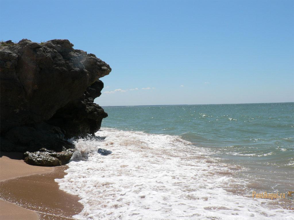 gen-plazh2007-11