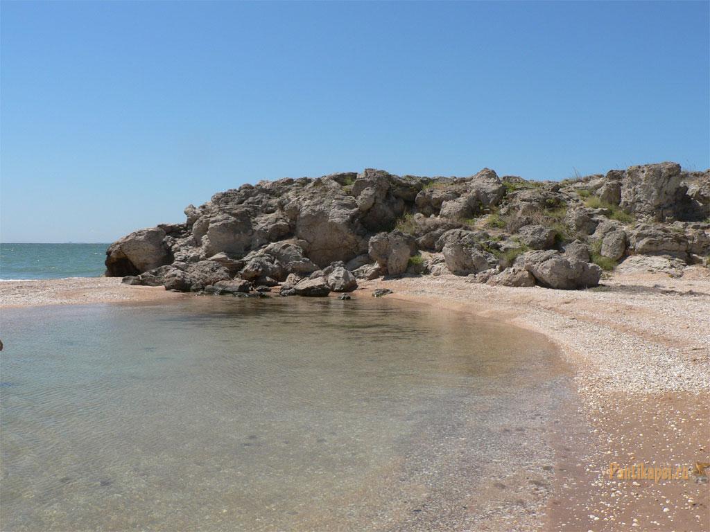 gen-plazh2007-13