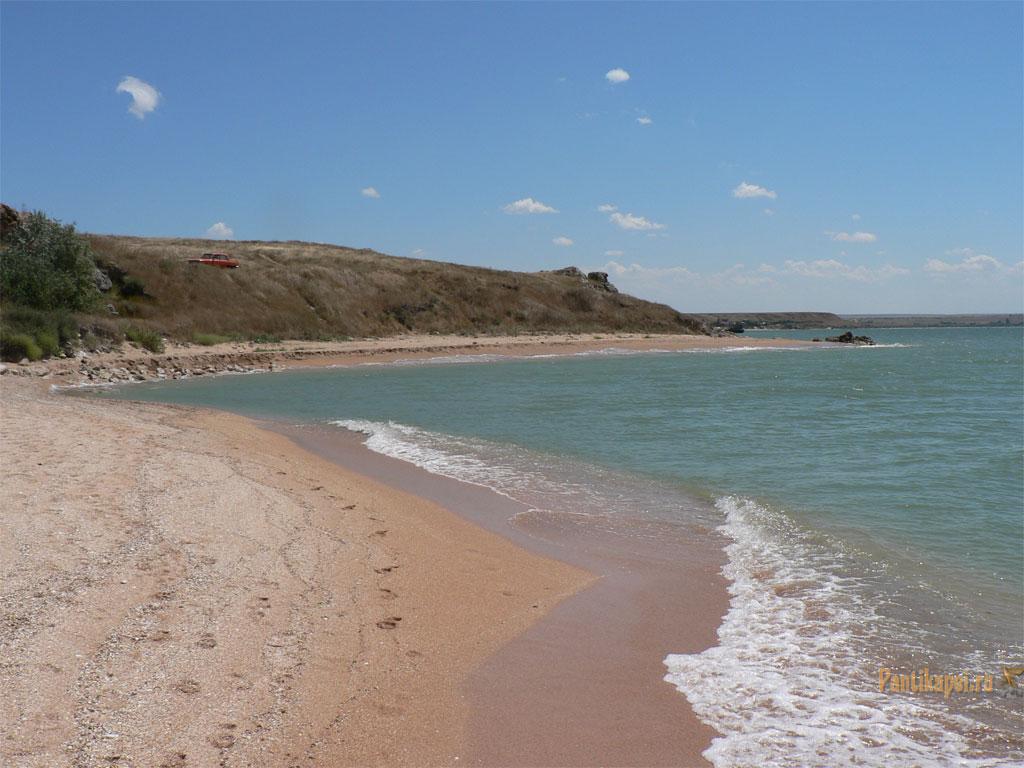 gen-plazh2007-15