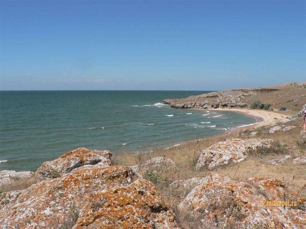 gen-plazh2007-4
