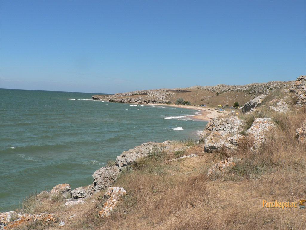 gen-plazh2007-7
