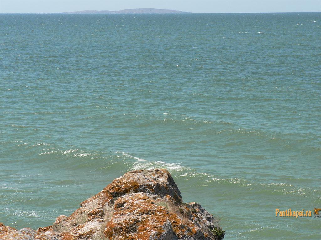 gen-plazh2007-8