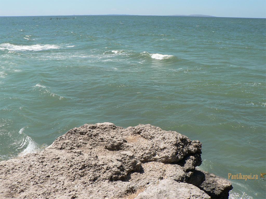 gen-plazh2007-9
