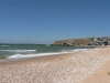 gen-plazh2007-12