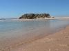 gen-plazh2007-16
