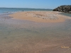 gen-plazh2007-17