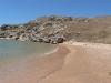 gen-plazh2007-18