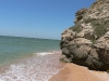 gen-plazh2007-3