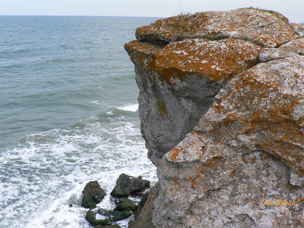 gen-plazh2007-26
