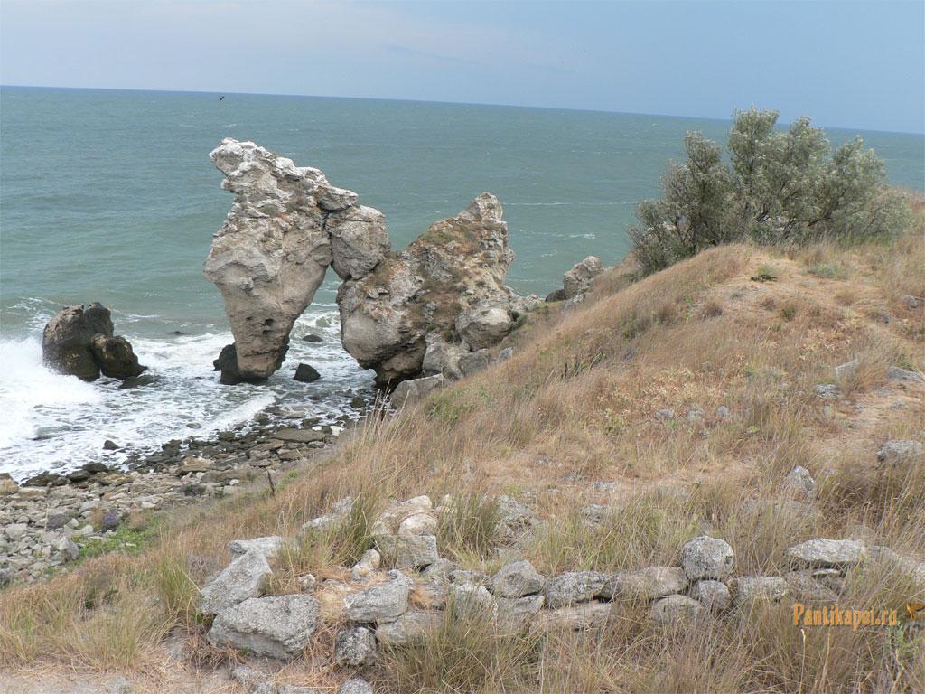 gen-plazh2007-28