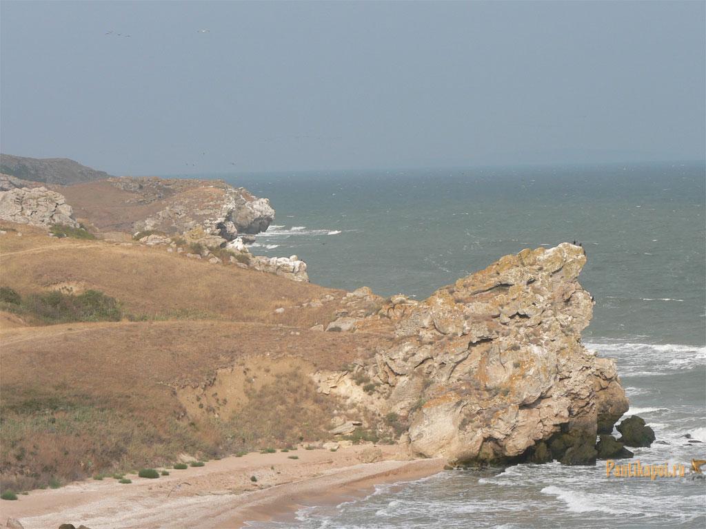 gen-plazh2007-36