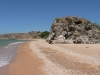 gen-plazh2007-21
