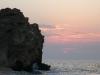 gen-plazh2007-23