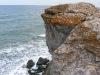 gen-plazh2007-25