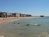 gen-plazh2007-33