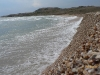 gen-plazh2007-34