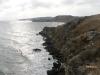 gen-plazh2007-37