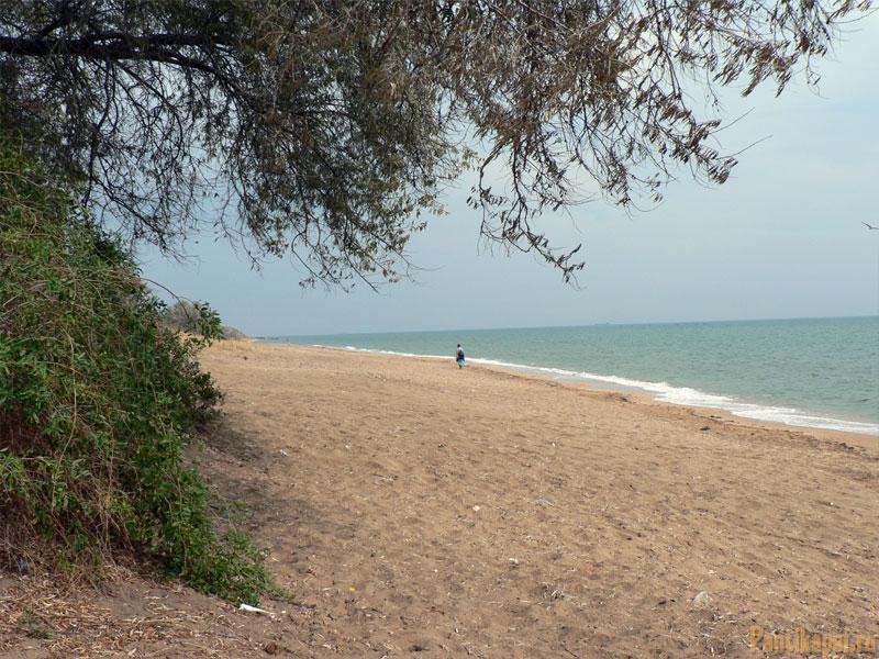 geroevka-beach-003