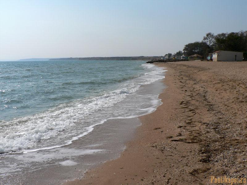 geroevka-beach-005