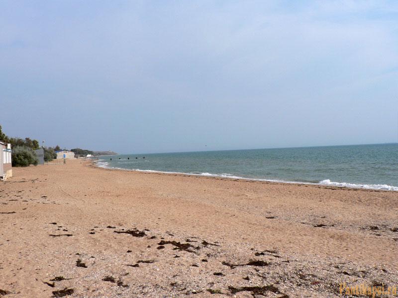 geroevka-beach-010