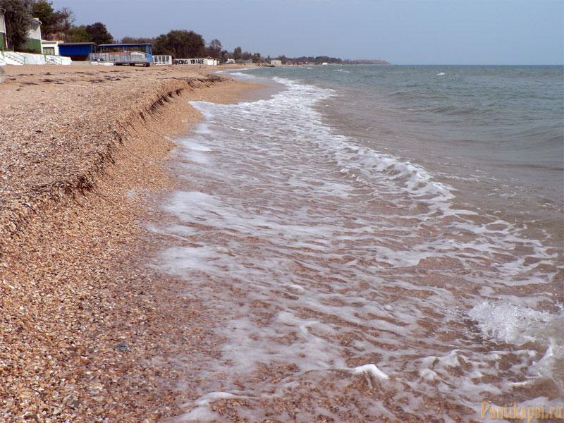 geroevka-beach-015