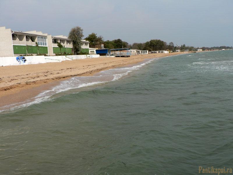 geroevka-beach-016