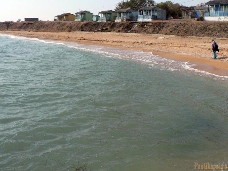 geroevka-beach-017