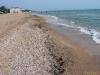 geroevka-beach-006