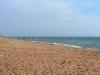 geroevka-beach-008