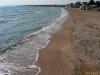 geroevka-beach-012