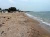 geroevka-beach-013